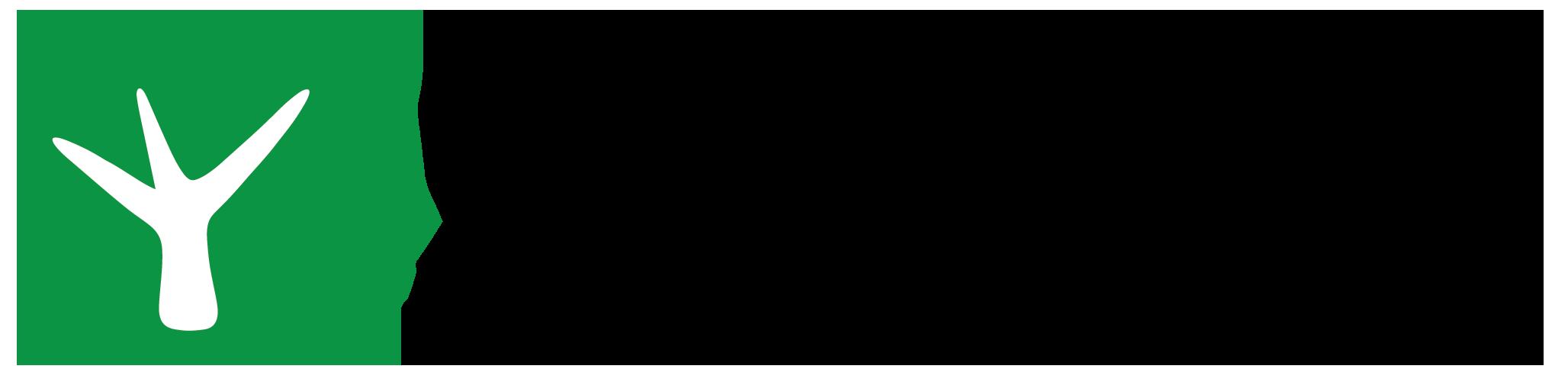 Consistence Logo