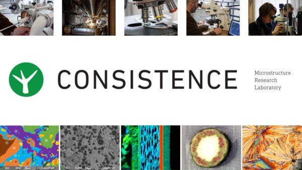 Consistence Company Video